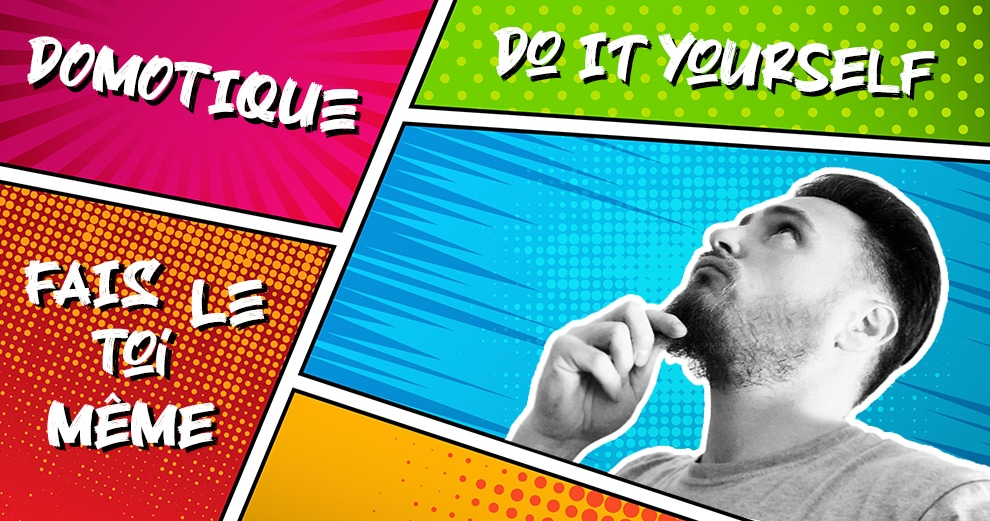 guide-domotique-diy-maion