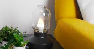 Konyks lance Antalya Easy : Une nouvelle gamme d'ampoules dans la lignée de Philips hue