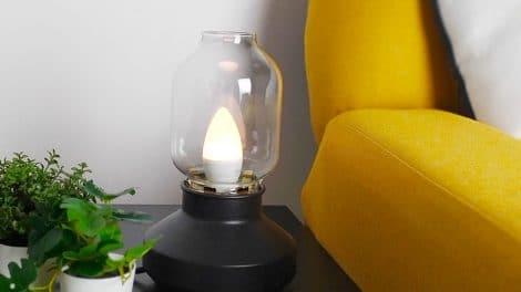 konyks-antalya-nouveu-ampoules-bluetooth