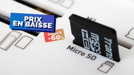 promos-micro-sd-sandisk
