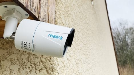 reolink-rlc510a-test-camera-ip-poe