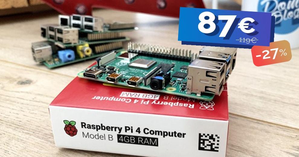 rpi4-promo-kit-complet-4go