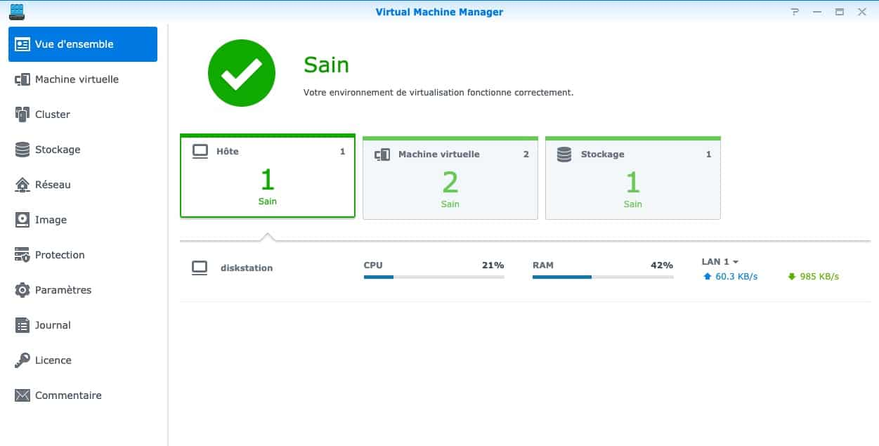 synology-virtual-machine-manager-jeedom