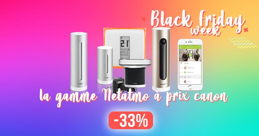 black-friday-2020-netatmo
