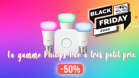 black-friday-2020-philips-hue