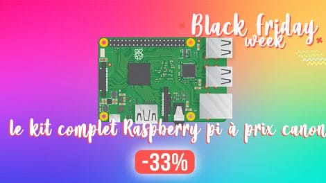 black-friday-2020-raspberrypi
