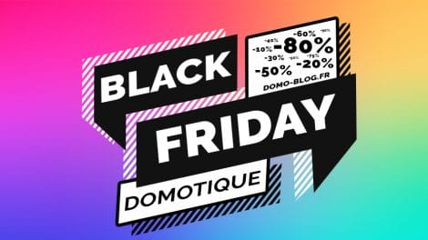 black-friday-domotique-2020