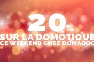 domadoo-noel-promo-weekend