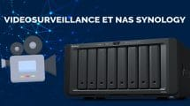 guide-camera-synology-surveillance-station