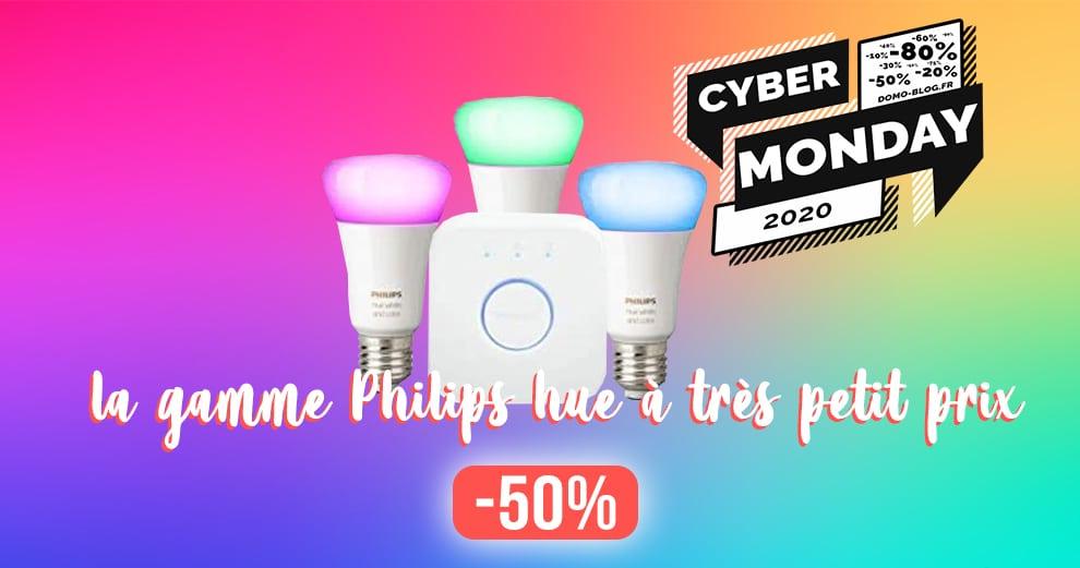 hue-cyber-monday