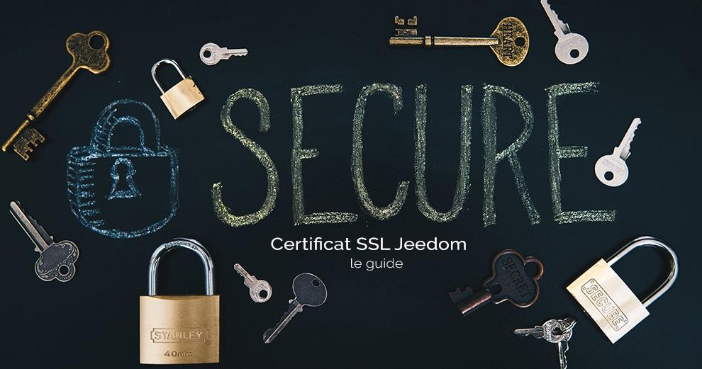 jeedom-domotique-certificat-certbot-letsencrypt-ssl-secure-raspberrypi