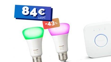kit-demarrage-philips-hue