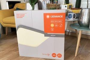 ledvance-plafonnier-led-automatique-test