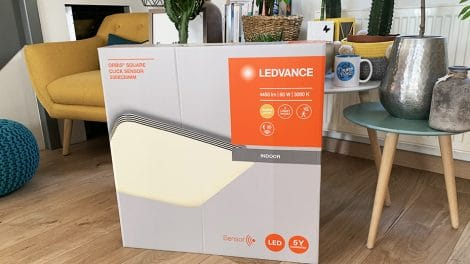 ledvance-plafonnier-led-automatique-test