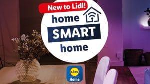 lidl-domotique-nouveau-zigbee-smart-home