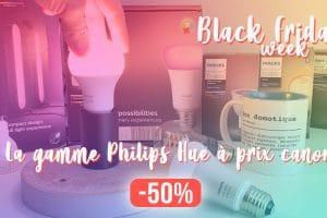 philips-hue-prix-canons