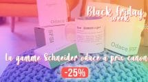 promotion-gamme-shneider-odace-domadoo