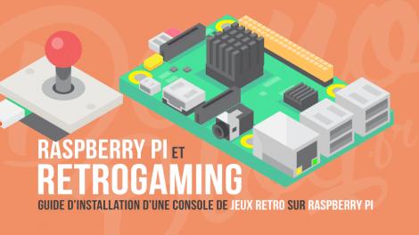 raspberrypi-console-retro-gaming-retropie-recalbox