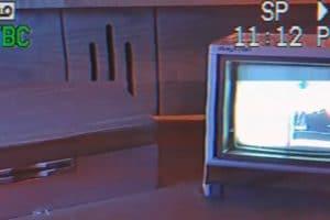 raspberrypi-projet-film-disquette