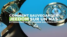 sauvegarde-jeedom-domotique-nas-synology