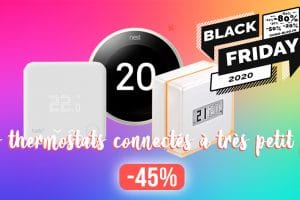 thermostats-black-friday-promos