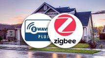 zigbee-vs-zwave-nouveau-protocole-roi-domotique