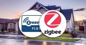 Le Zigbee est-il le protocole domotique roi de demain ?
