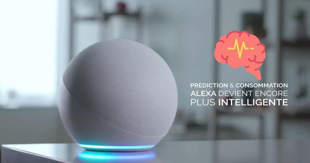 amazon-alexa-prediction-consommation
