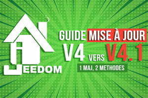 guide-maj-jeedom-v4-1-migration-tuto