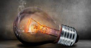 #LightOff La domotique au service de la planète et des commerçants pour couper les enseignes lumineuses