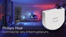 philips-hue-module-new-interrupteur-classiques
