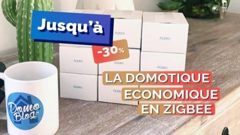 promo-30-gamme-zigbee-aqara