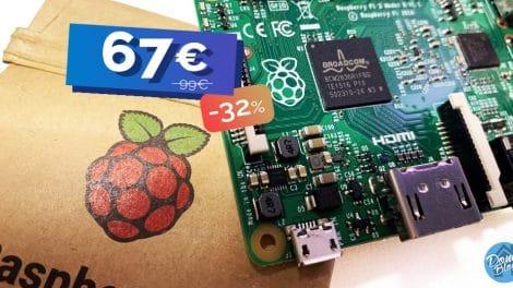 promo-raspberrypi-3bplus-kit