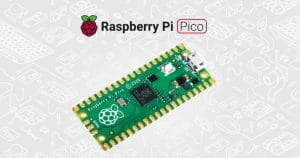 Raspberry Pico: Que vaut le nouveau Raspberry Pi à 4$ ?