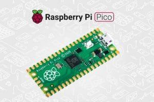 raspberrypi-pico-raspi-nouveau-pico-controleur-RP2040