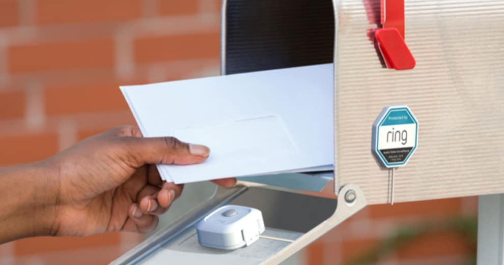 ring-mailbox-sensor-bal-detecteur