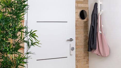 serrure-somfy-door-keeper-nouveau-intellitag