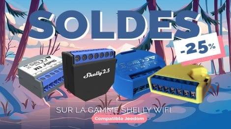 soldes-gamme-shelly-wifi