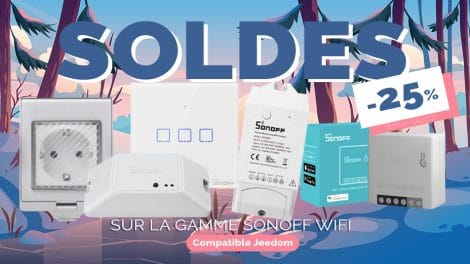 soldes-gamme-sonoff-wifi