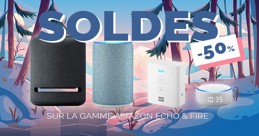 soldes-hiver-2021-amazon