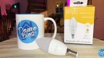 test-ampoule-konyks-antalya-e14