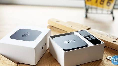 test-apple-tv-streaming-tv-ultime-hd-netflix