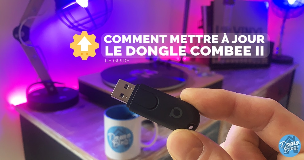 update-maj-firmware-conbee-zigbee-dongle