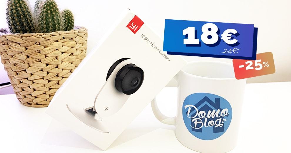 yi-camera-promo-wifi