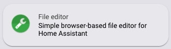 add-on-file-editor-home-assistant
