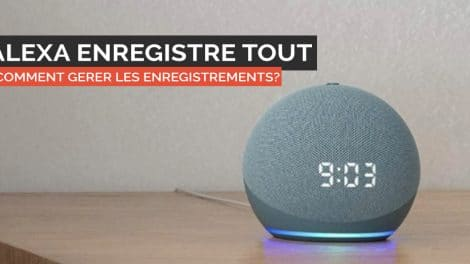 enregistrements-alexa-amazon-echo-guide
