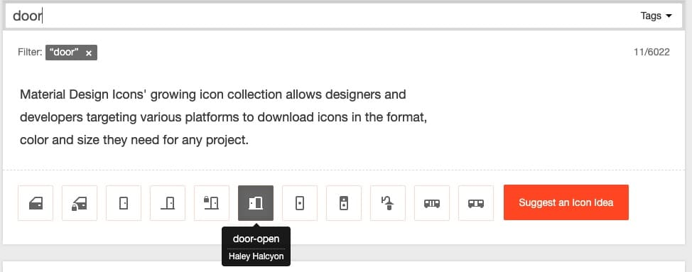 material-desing-icon-site-search