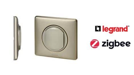 nouveau-interrupteur-legrand-zigbee-netatmi-celiane-therad