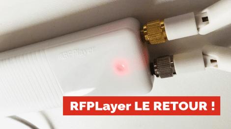 rfplayer-retour-dongle-domotique-rachat-gce-electronics
