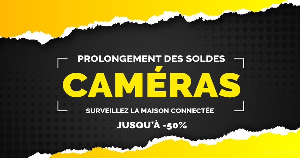 soldes-cameras-ip-domotique
